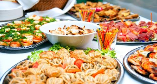 yaşam koçu_diyet_sağlıklı beslenme